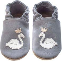 baBice cipele za djevojčice SAFESTEP BA195
