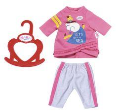 BABY born Little Odjeća za igranje, 36 cm