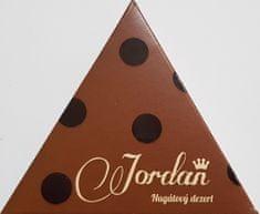 Jordan Nugátový dezert