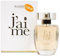 Elode parfémová voda J'aime 100 ml