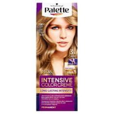 AGEO Schwarzkopf Intensive Color Creme barva na vlasy odstín pudrově plavý BW10