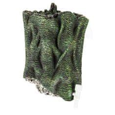 HOBBY Terraristik HOBBY kvapkajúci kameň 300 ml napájačka pre plazy