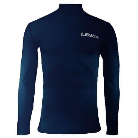 LEGEA funkční tričko Body 6 velikost 2XL