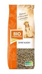ProBio Bioharmonie Žitné vločky 250g