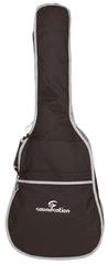 Soundsation SBG-10-AG Obal pro akustickou kytaru