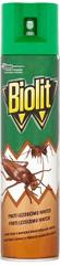 Biolit BIOLIT sprej proti lezoucímu hmyzu 300 ml