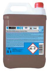 Milit MILIT MCE pro mytí motorových a kolej. vozidel 5 l