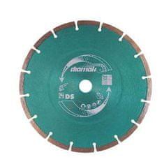 Makita D-61145-10 diamantový segmentový kotouč 230 mm 1ks