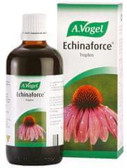 A. Vogel Echinaceové kvapky - 100 ml ( A.Vogel )