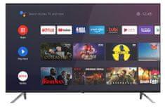 TESLA 43S905BUS Android 4K UHD televizor