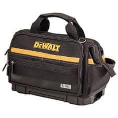 DeWalt DWST82991-1 Tstak torba za alat