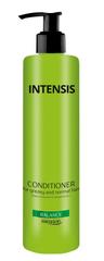 PROSALON Osvěžující kondicionér Prosalon Intensis (300 ml)