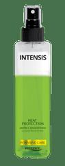 PROSALON Dvoufázový ochranný sprej Prosalon Intensis pro tepelnou úpravu vlasů (200 ml)