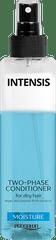 PROSALON Dvoufázový kondicionér hydratační Prosalon Intensis (200 ml)