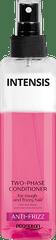 PROSALON Dvoufázový vyhlazovací kondicionér Anti-Frizz Prosalon Intensis (200 ml)