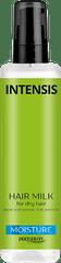 PROSALON Vlasové hydratační mléko Prosalon Intensis (100 ml)