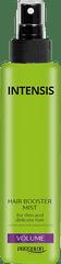 PROSALON Sprej pro zvětšení objemu vlasů Prosalon Intensis (200 ml)