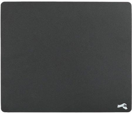 Glorious Podkładka pod mysz Helios L, czarna (GH-L)