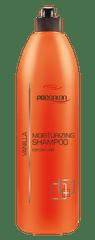 PROSALON Hydratační šampon Prosalon Professional s vanilkou (1000 ml)