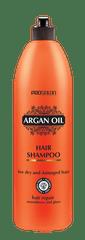 PROSALON Šampon Prosalon Professional s arganovým olejem (1000 ml)