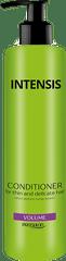 PROSALON Kondicionér pro zvětšení objemu vlasů Prosalon Intensis (300 ml)