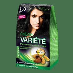 VARIETE Variété barva na vlasy 1.0 (50 ml)