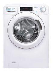 Candy CSOW4 4645 T/2 pralno-sušilni stroj