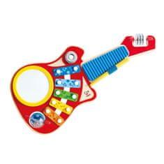 Hape gitara 6 u 1