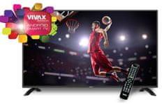 Vivax LED-40LE140T2S2SM Smart Android LED televizor