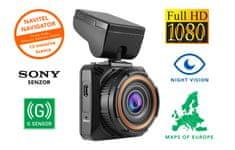 Navitel Kamera R650 NV