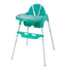 Lorelli Jídelní židlička AMARO