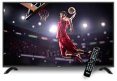 Vivax LED-40LE140T2S2 televizor