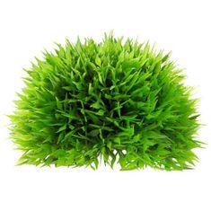 HOBBY aquaristic HOBBY Rostlina umělá Plant Ball 18cm