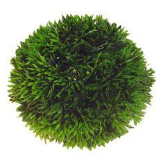 HOBBY aquaristic HOBBY Rostlina umělá Plant Ball 13cm