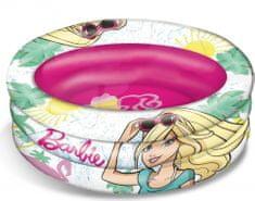 Mondo Nafukovací bazén Barbie 100 cm