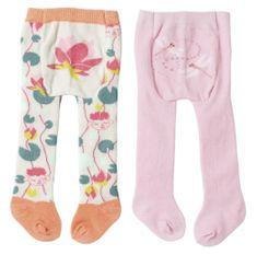 Baby Annabell hlačne nogavice, 43 cm