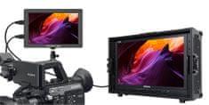 FEELWORLD Feelworld LCD monitor MA7S