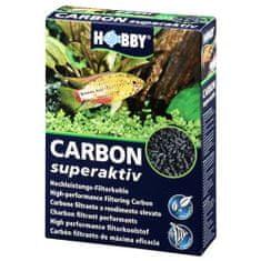 HOBBY aquaristic HOBBY Carbon Super Aktiv 500g