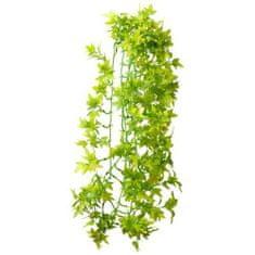 HOBBY Terraristik HOBBY IVY popínavá rostlina dekorace do terária 70 cm