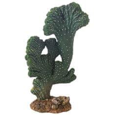 HOBBY Terraristik HOBBY Kaktus Victoria 2 22 cm