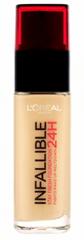L'Oréal Infallible 24H Stay Fresh make-up Golden Beige 140