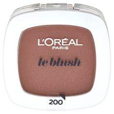 L'Oréal Blush Powder Blush Le Złoty Amber 200
