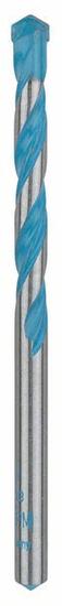 Bosch Víceúčelový vrták CYL-9 Multi Construction PROFESSIONAL 2608587152