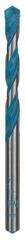 Bosch Víceúčelový vrták CYL-9 Multi Construction PROFESSIONAL 2608587151