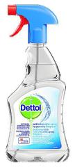 Dettol sprej originál 500 ml