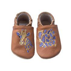 baBice detské topánočky BAREFOOT MBE-023
