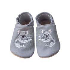 baBice Barefoot MBE-036 dječje cipele