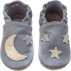 baBice dječje cipele za SAFESTEP BA118