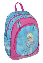 Undercover školský batoh Frozen - 7560 FRSW