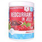 AllNutrition  Redcurrant in Jelly (bez přidaného cukru) 1 kg (1000 g)